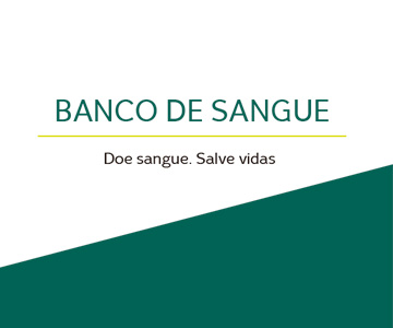 Cartilha de sangue